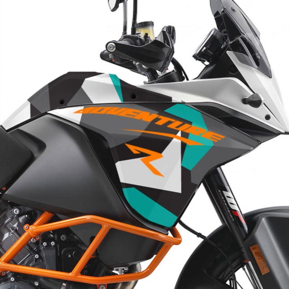 Signature Custom Designs A Powerful Product Finder Tool Ktm Ktm Adventure Adventure Bike