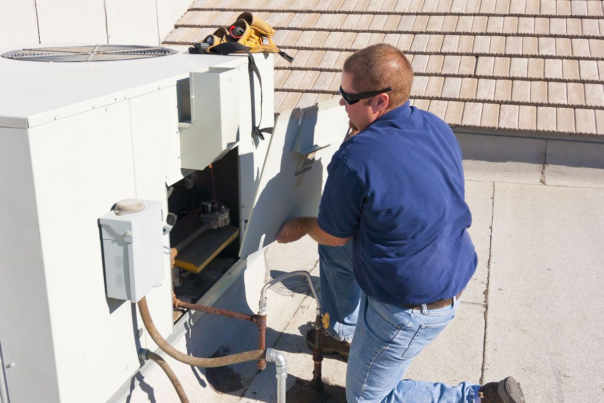 Best Heating And Ac Repair Covington Is A Licensed Team Of Professional Technicians Dedicated To Delivering Timely And Cost Effective Heating Ac Repair Servic