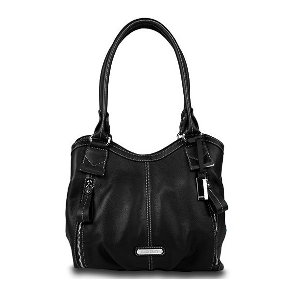 4bb8a8a51c0b Sam s Club members save! Our roomy Ellen Tracy handbags are available in 4  colors and 2 different styles for only  59.98 (MSRP  179).
