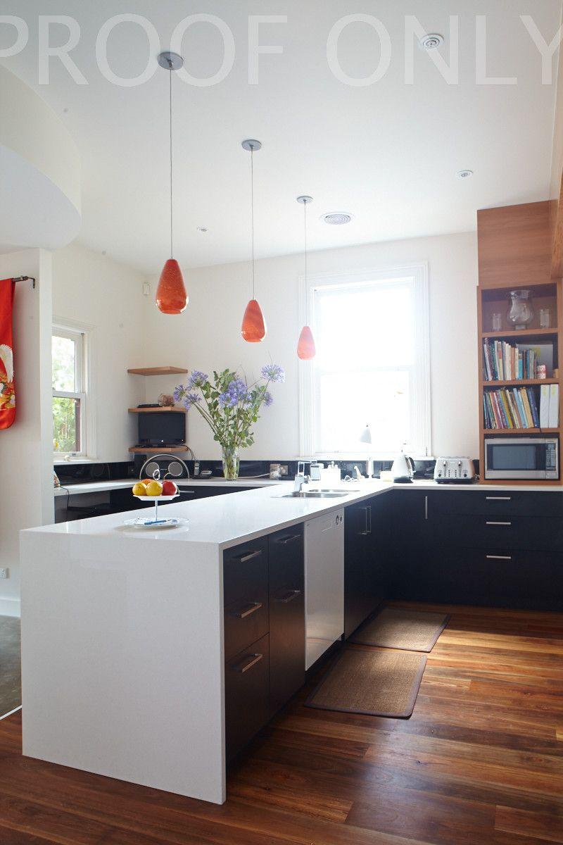 Unique Chris Kitchen Image Collection - Kitchen Cabinets | Ideas ...