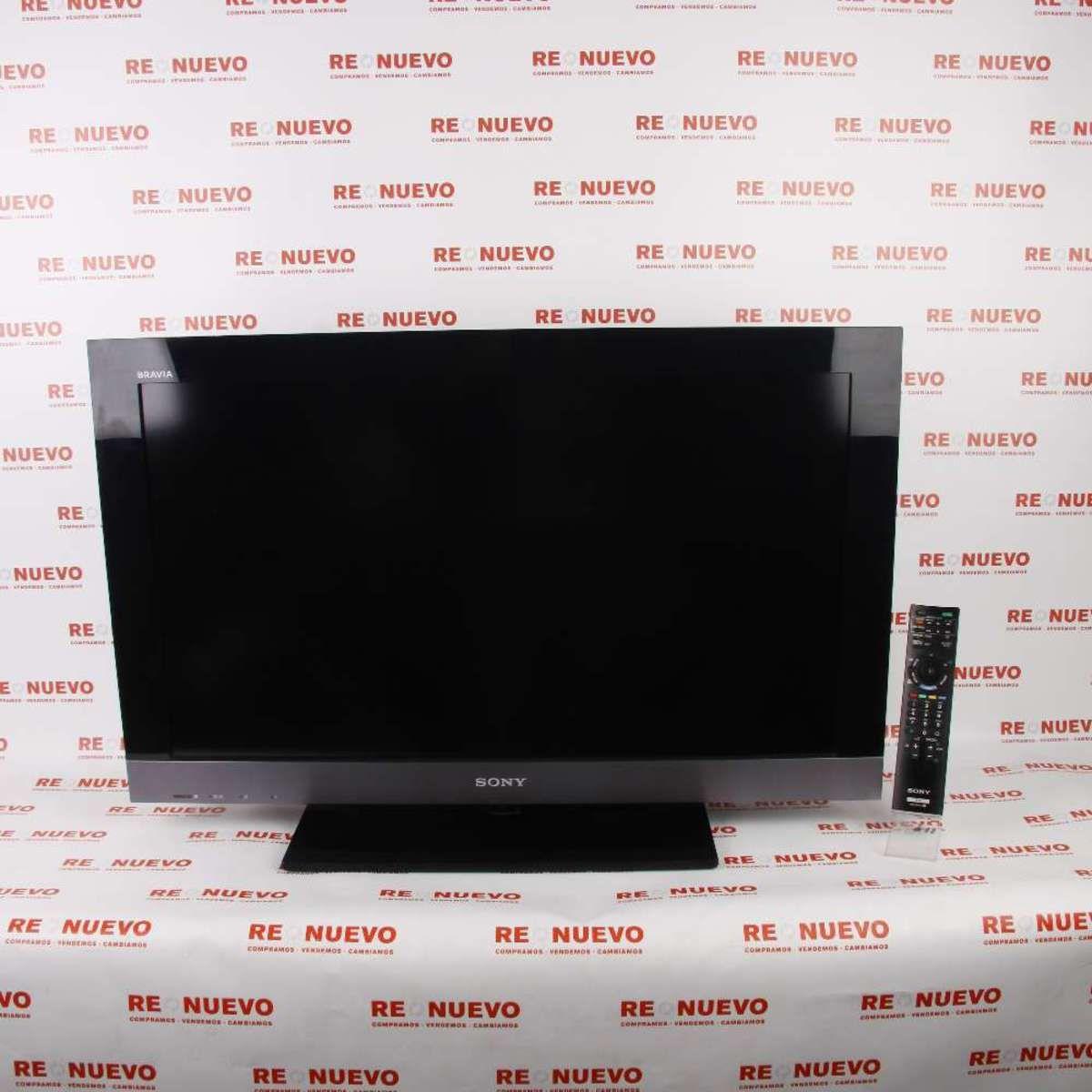 "Televisor de 32'' SONY BRAVIA EX500 E268191 #Televisión 32"" # de segunda mano # SONY"