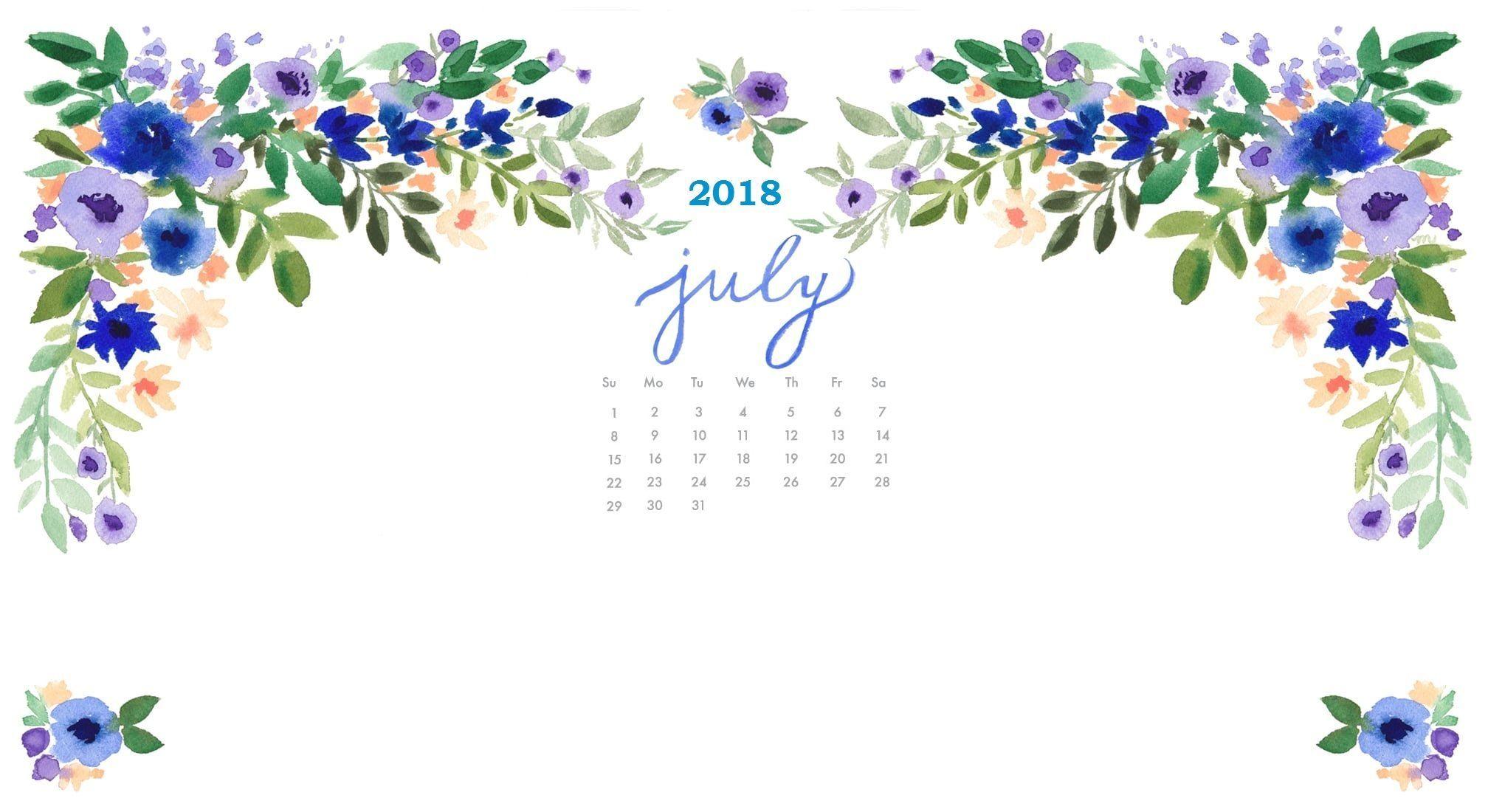 July 2019calendar Wallpapers Wallpaper Cave July 2019 Iphone Calendar Wallpaper Desktop Wallpaper Calendar Calendar Wallpaper Desktop Wallpaper