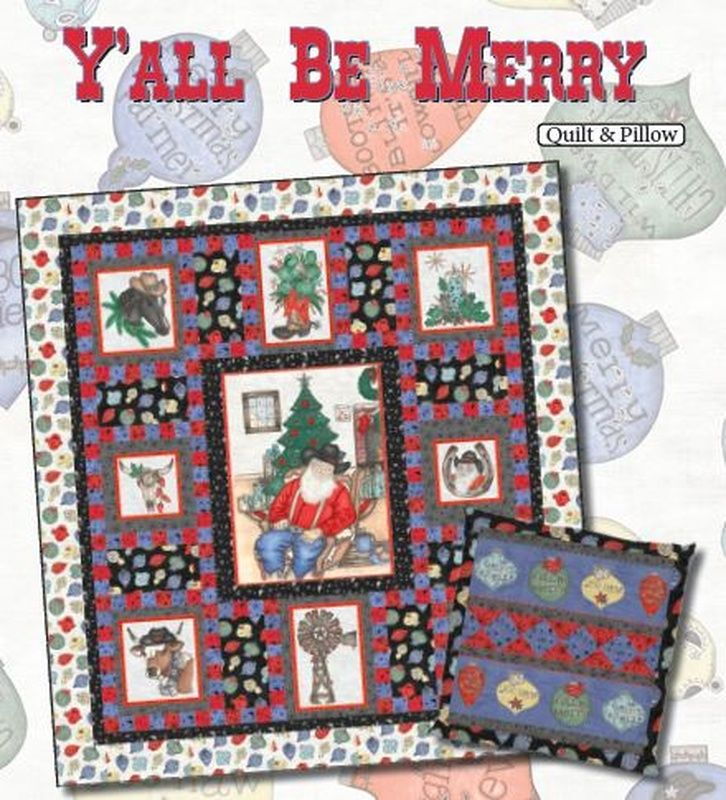 Free pattern quilt shop quilts kids rugs