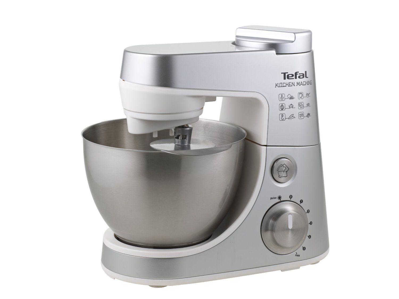 Tefal Kitchen Machine http://www.homebakinggifts.co.uk/#!stand ...