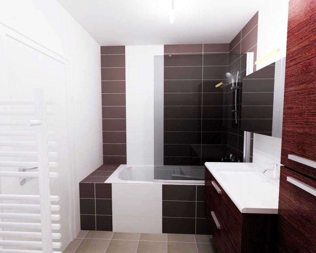 best salle de bain beige et chocolat photos amazing house design getfitamericaus