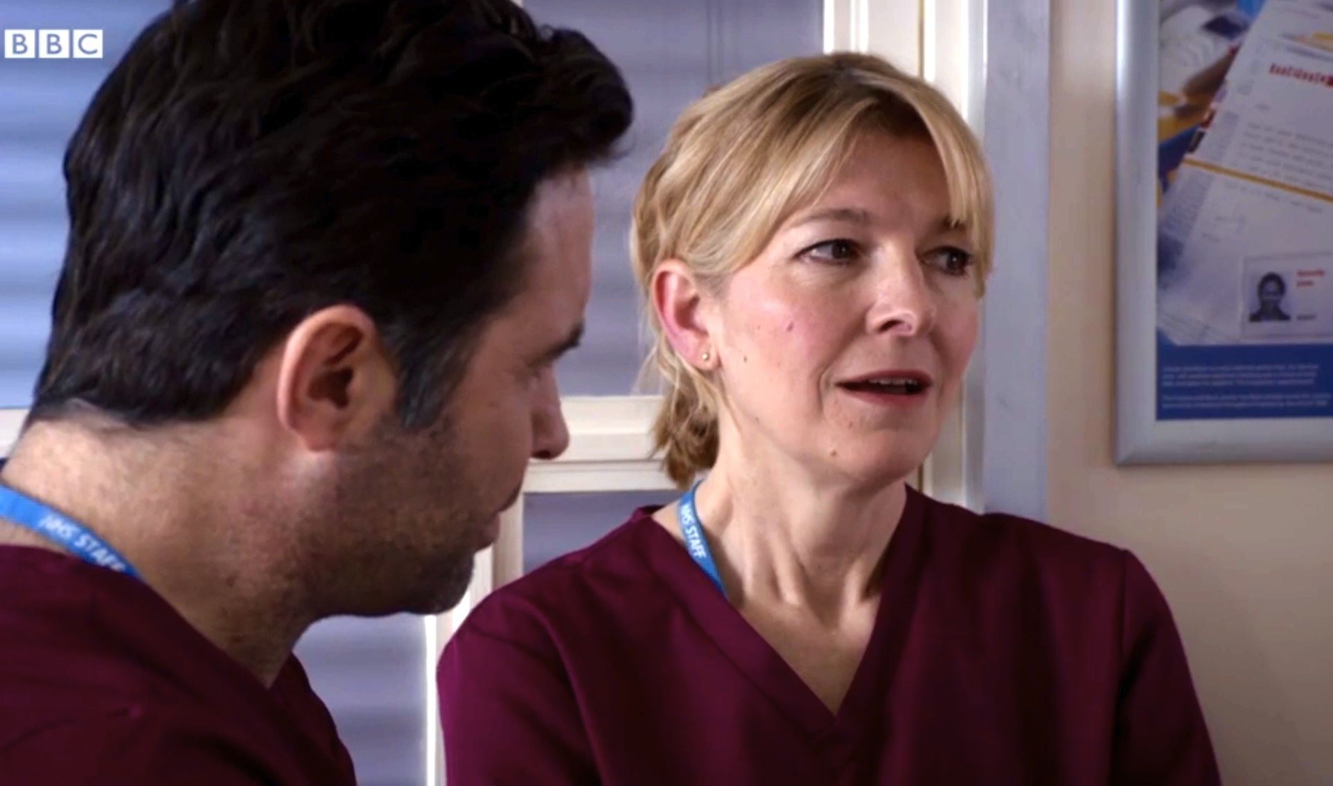Discussion on this topic: Mary Sinclair, jemma-redgrave-born-1965/