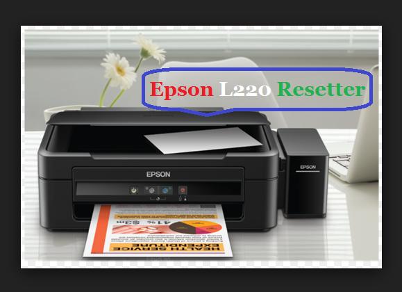 Pin By Joseph Gedion On Epson Printer Epson Printer Epson Types Of Printer
