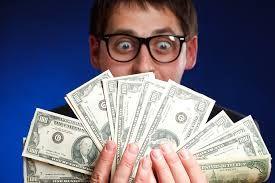 Cash advance white paper picture 2