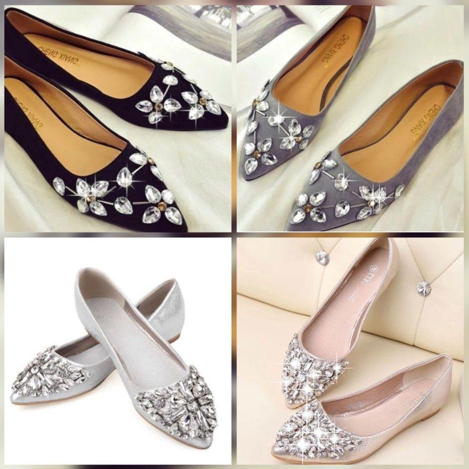 8f8edd5c72f Belly Sandal and Belly Shoes for Girls  heelsmurah  loveheels  platform   platformmurah