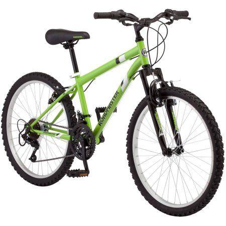 Sports Outdoors In 2020 Boys Mountain Bike Best Mountain