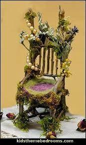 fairy twig furniture - Google Search #twigfurniture fairy twig furniture - Google Search #twigfurniture