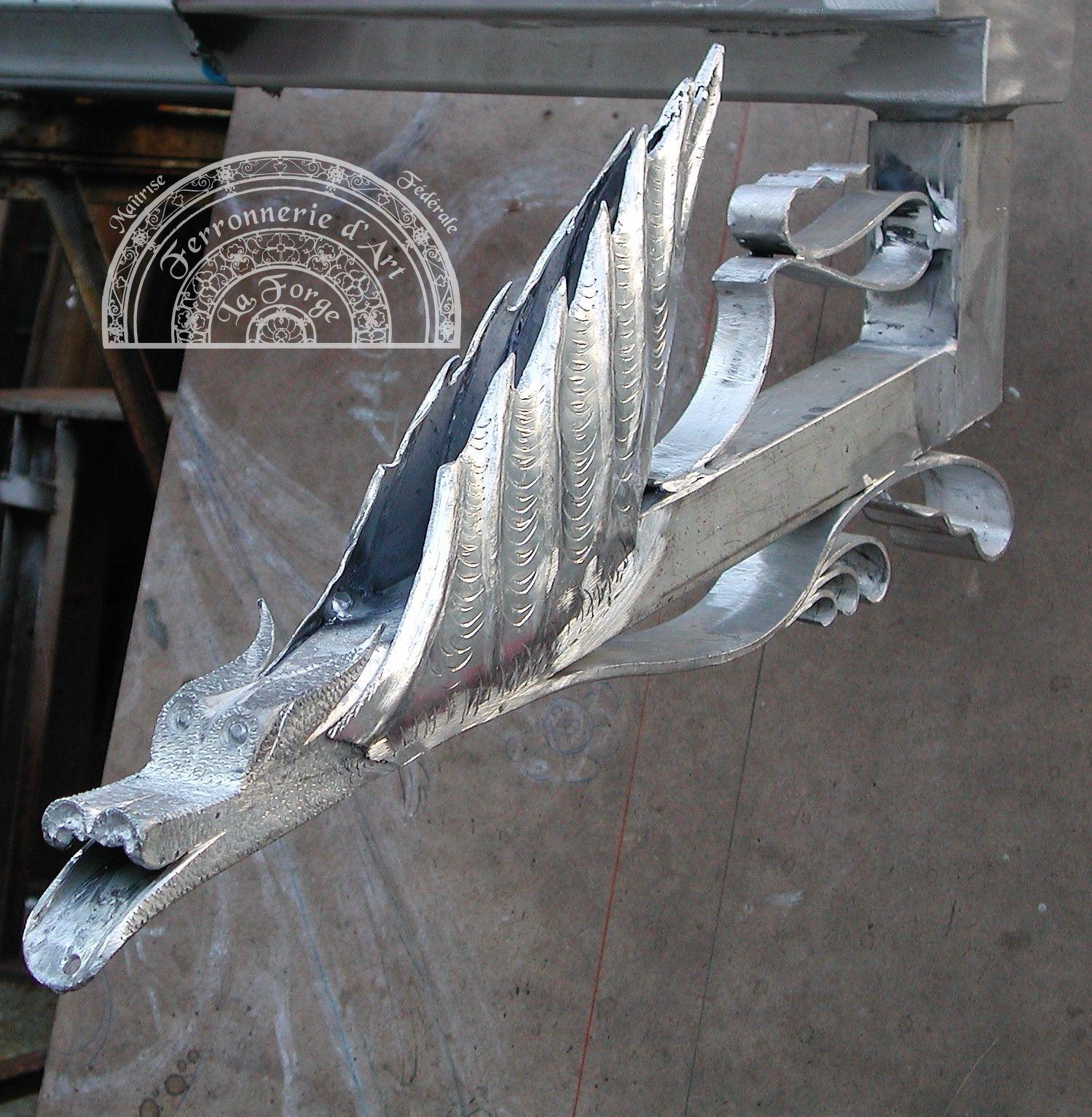 Alluminium