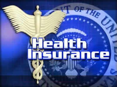 Pre Existing Health Insurance And Health Conditions Health Care Insurance Marketplace Health Insurance Health