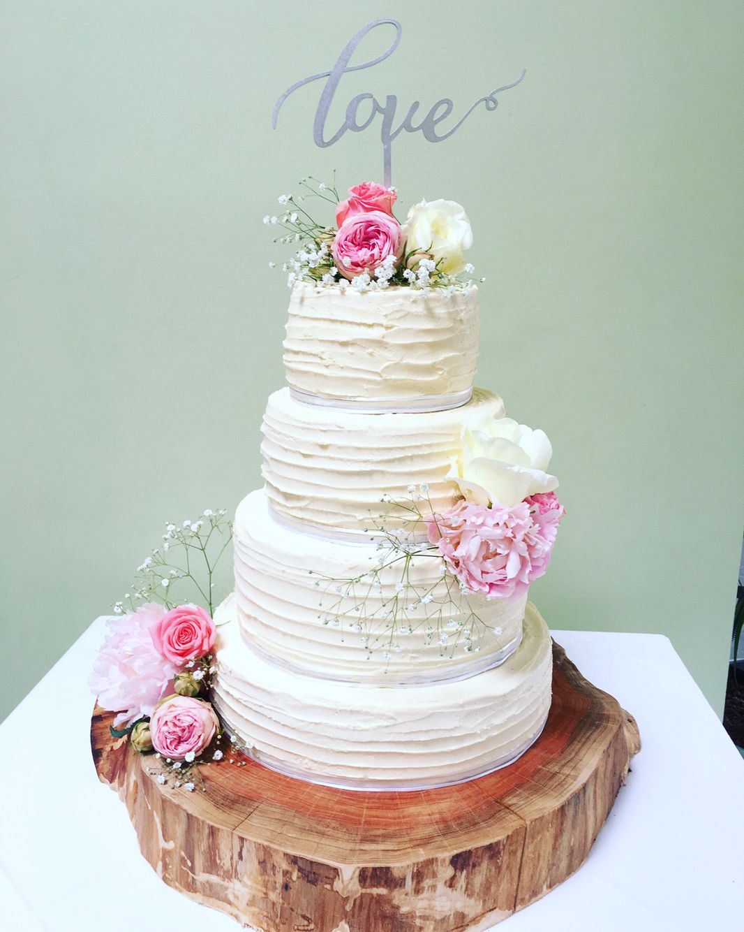 Wedding cake love cakes pinterest wedding cake and cake