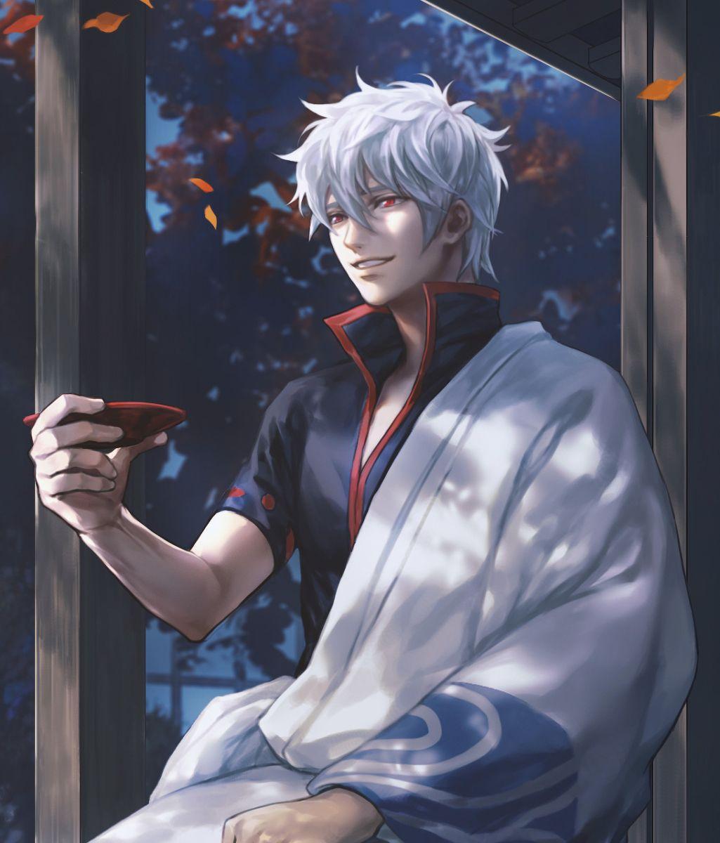 log │ MIKI努力画 (Pixiv Id 3019748) Characters:... - Anime & Manga Fandom