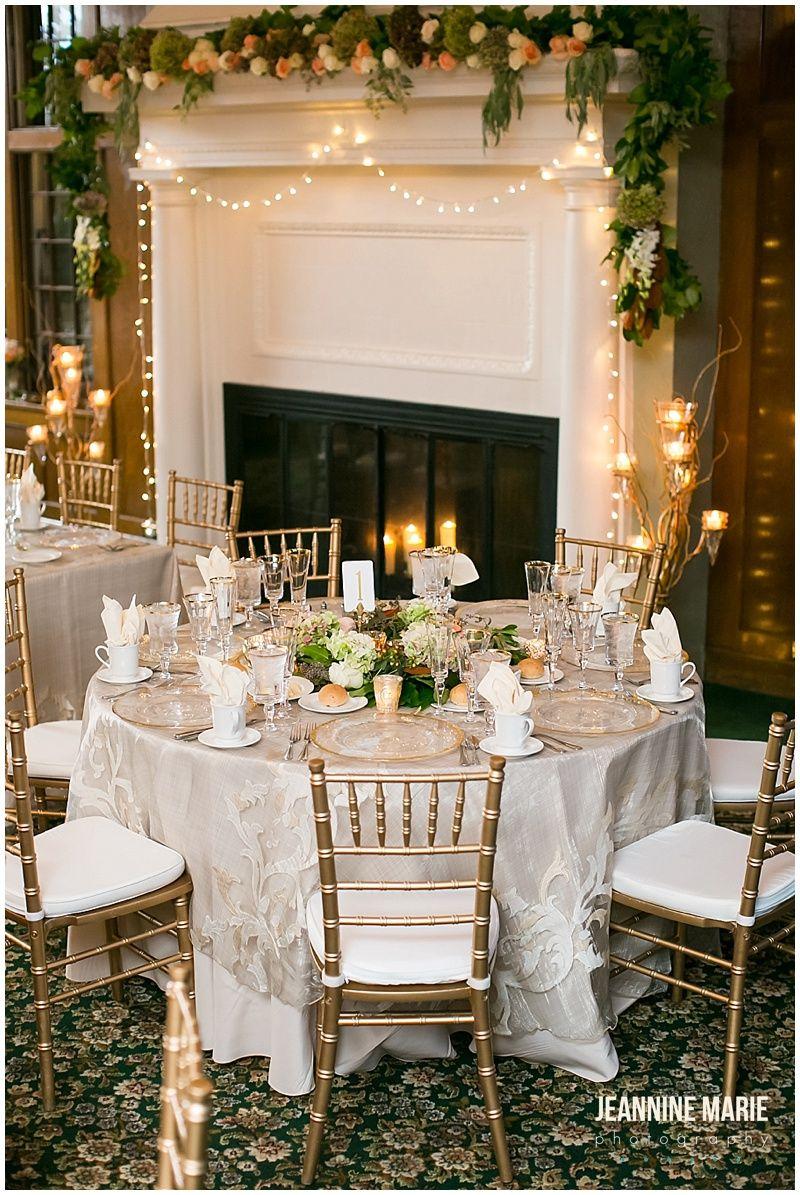 University Club of St. Paul, Saint Paul wedding, wedding