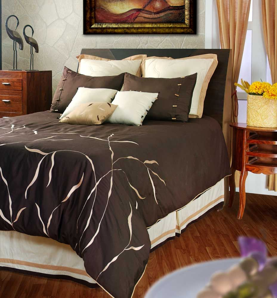 1000 Images About Bedding Sets On Pinterest Egyptian Cotton