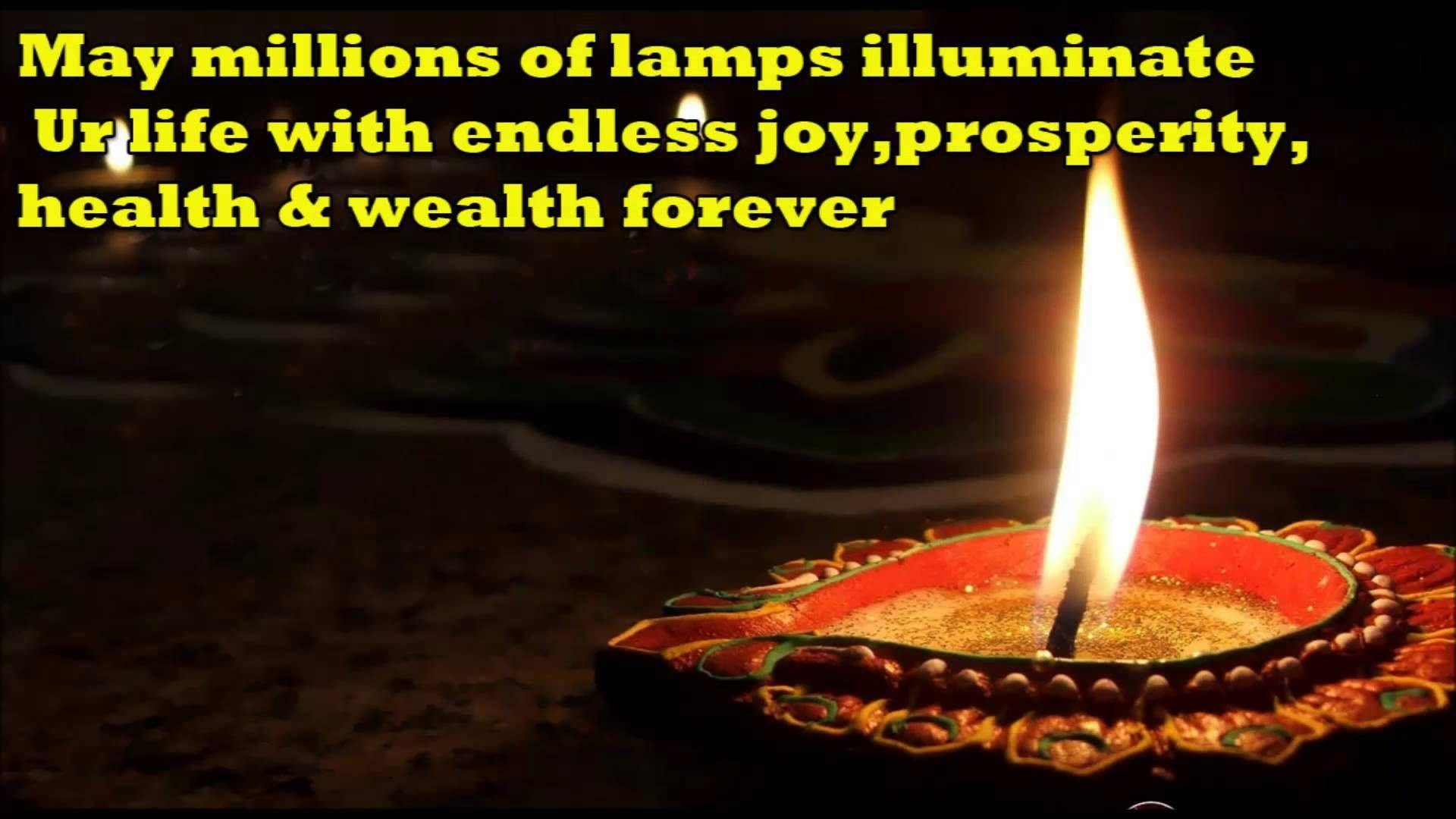 Diwali Inspirational Quotes Diwali Quotes Happy Diwali Images Happy Diwali Quotes