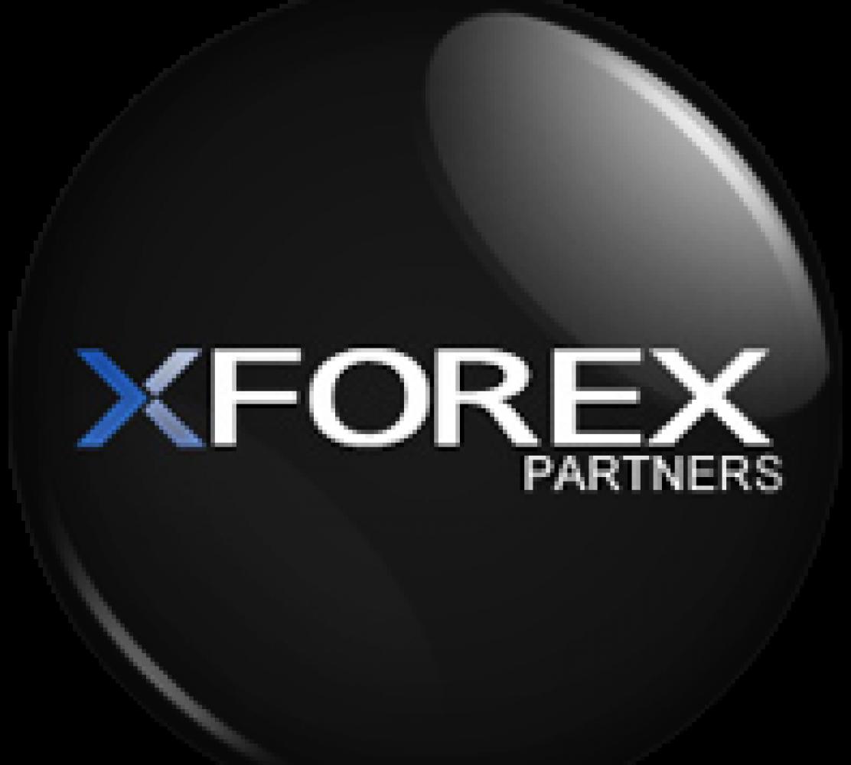 xforex - Page 4 sur - apprenez le forex