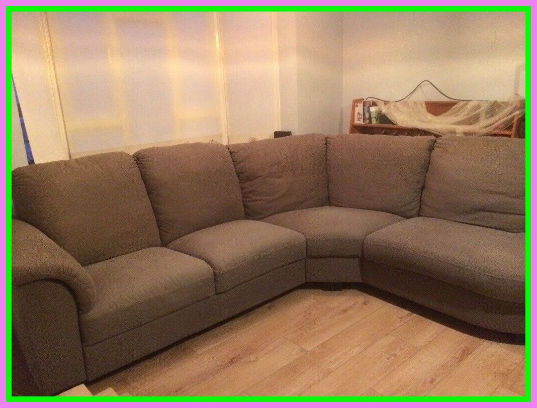 33 Reference Of Large Corner Couch Uk In 2020 Leather Corner Sofa Corner Couch Latest Sofa Designs