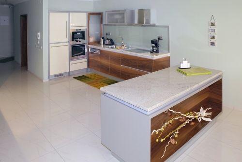 kuchynský ostrovček - Hľadať Googlom