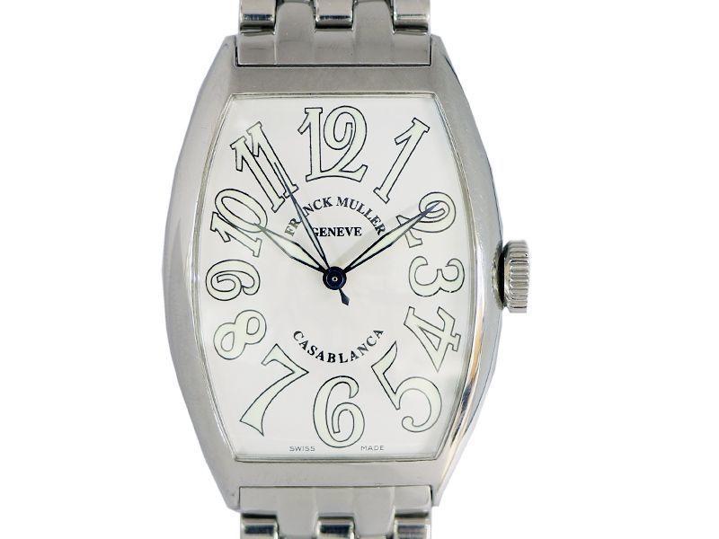 best website eeed0 793a1 ボード「ブランド腕時計ジュエリーの特価通販 一平堂」のピン