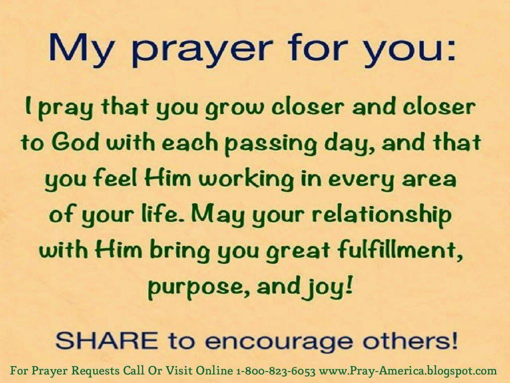 6cb51366be980bedec057e36b2a018ee - How Do I Get A Closer Relationship To God