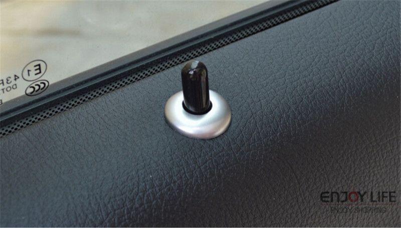 Car Door Lock Knob. Click To Enlarge Car Door Lock Knob - Bgbc.co