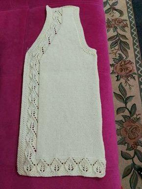 Örgü Bayan Yelek Modelleri 40 Tane En Güzel Örnek #crochetsweaterpatternwomen