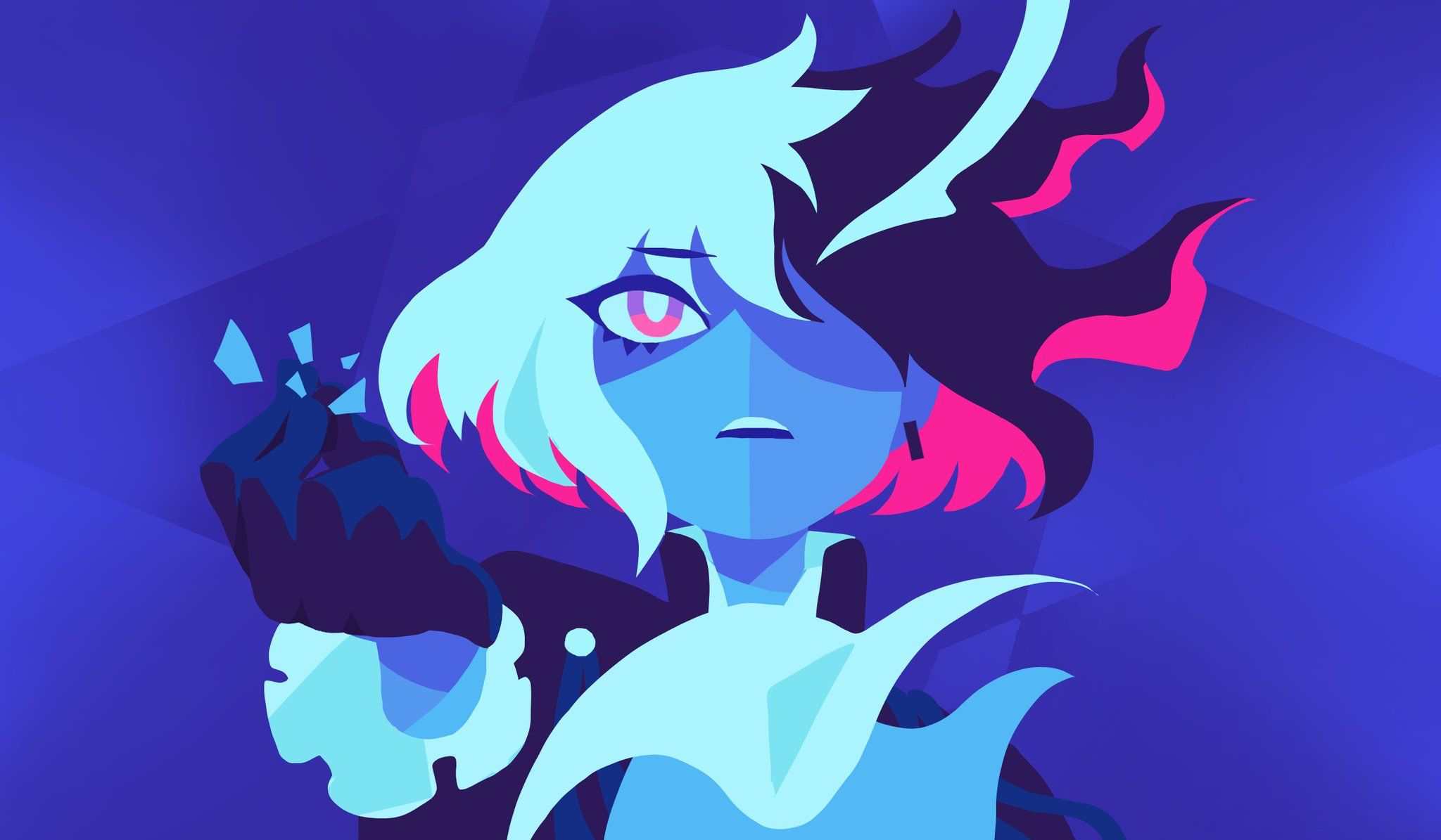 Pin By Pppc On Promare In 2020 Anime Anime Eyes Anime Furry