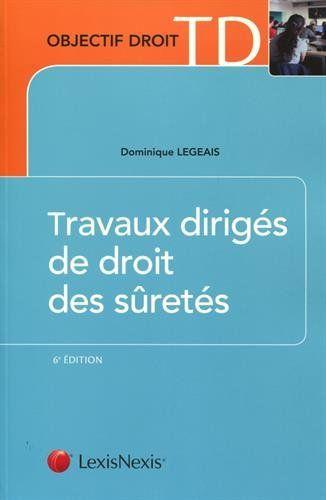 Disponible A La Bu Http Penelope Upmf Grenoble Fr Cgi Bin Abnetclop Titn 941689 Telechargement Livres En Ligne Livres A Lire