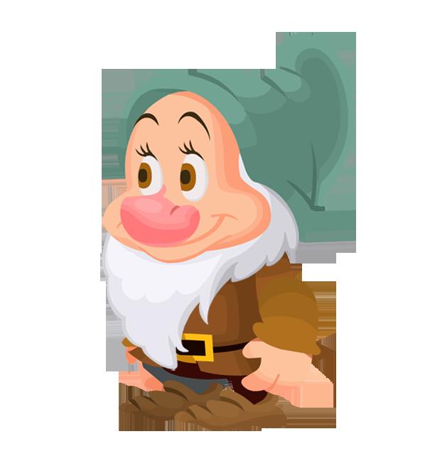 Snow White And The Seven Dwarfs Photo Happy Snow White Dwarfs Disney Cartoons Disney Favorites
