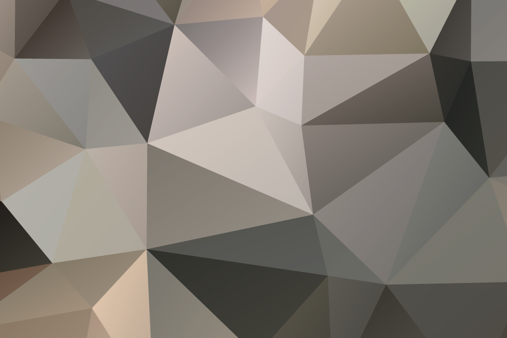 free-vector-graphics-abstract-polygon-background.png (1022×682)