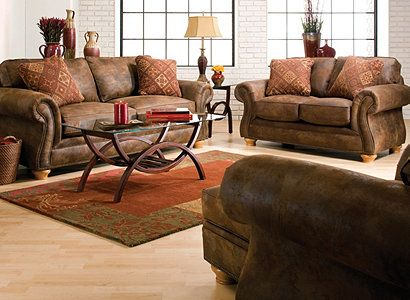 Best Sofa Loveseat We Picked Out From Raymour Flanigan 640 x 480