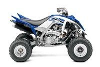 Discount Yamaha 4 wheeler Parts   Projects to Try   Yamaha