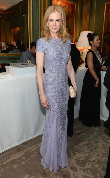 Special Edition Best Dressed: The White House Correspondents\' Dinner ...