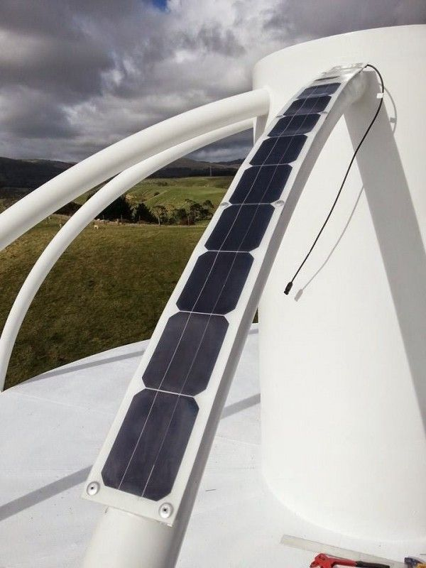 Nice skysphere the ultimate solar powered android controlled man cave check more at http