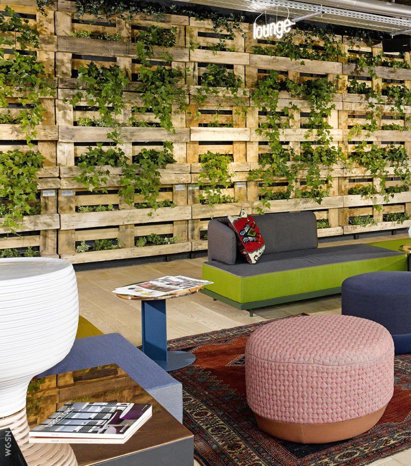 Zola pizzeria - Kreuzberg Hotspots Berlin Pinterest Berlin - cafe design entspannter atmosphare