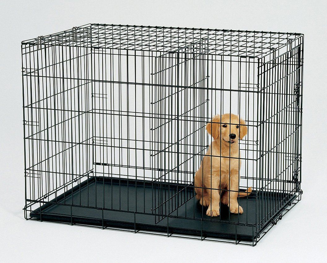 Pin On Dog Crates