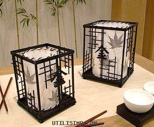 Utilisima pantallas con varillas decoracion del hogar for Utilisima decoracion