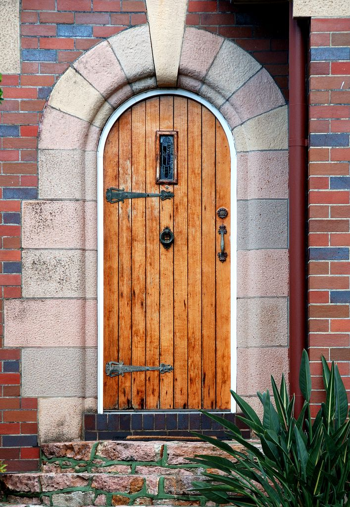 adorable nice wonderul cool amazing cool front door idea with natural-wood- front-