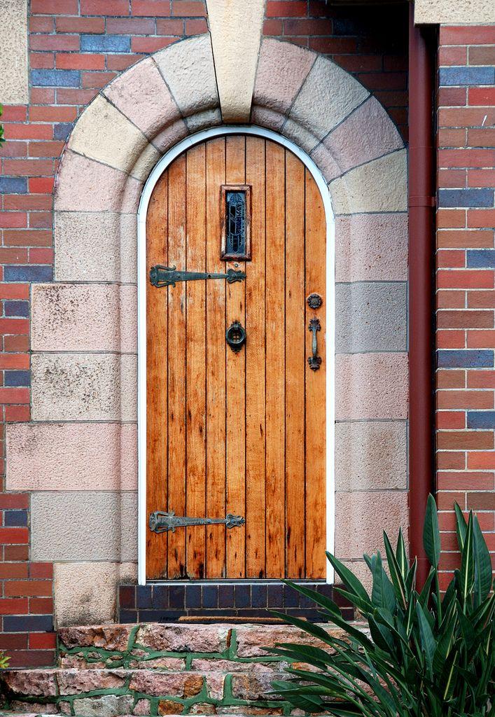 Adorable Nice Wonderul Cool Amazing Cool Front Door Idea With Natural Wood  Front Door Design Pergola Design Classic Home