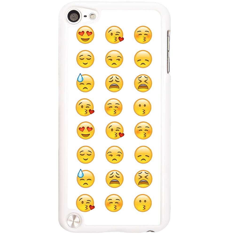 Emoji Ipod Touch 5 Cases Google Search Cute Phone Cases Cool Phone Cases Ipod Cases