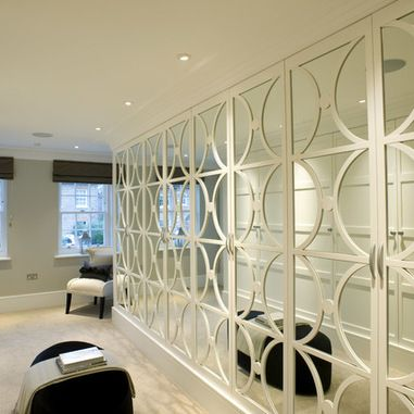 Covering Mirrored Closet Doors Design Ideas Pictures Remodel And