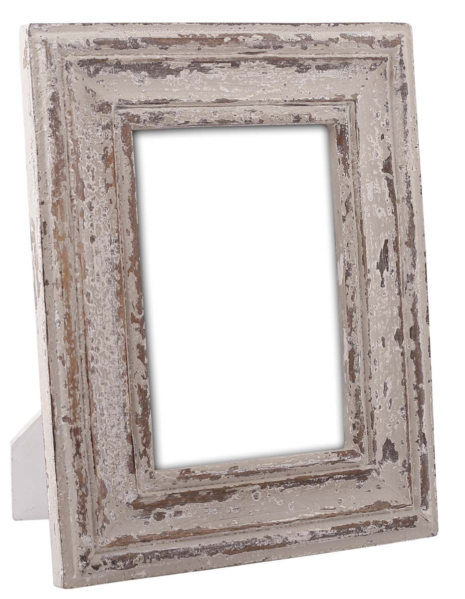 Bulk Wholesale Handmade 5x7 Mango-Wood Photo Frame / Picture Hol