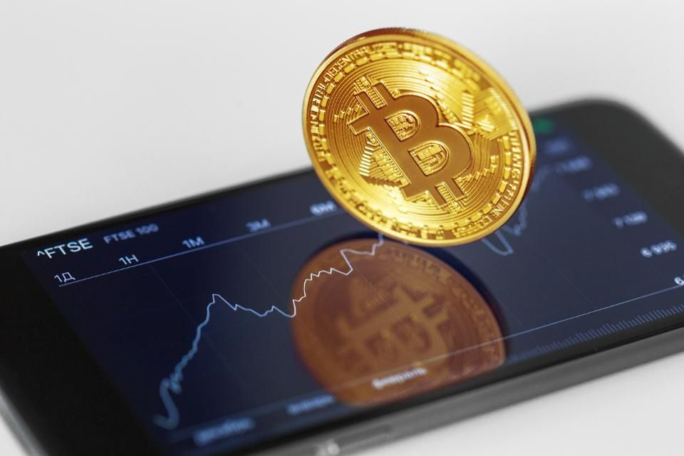 Crypto Boom 15 New Hedge Funds Want In On 84000 Returns