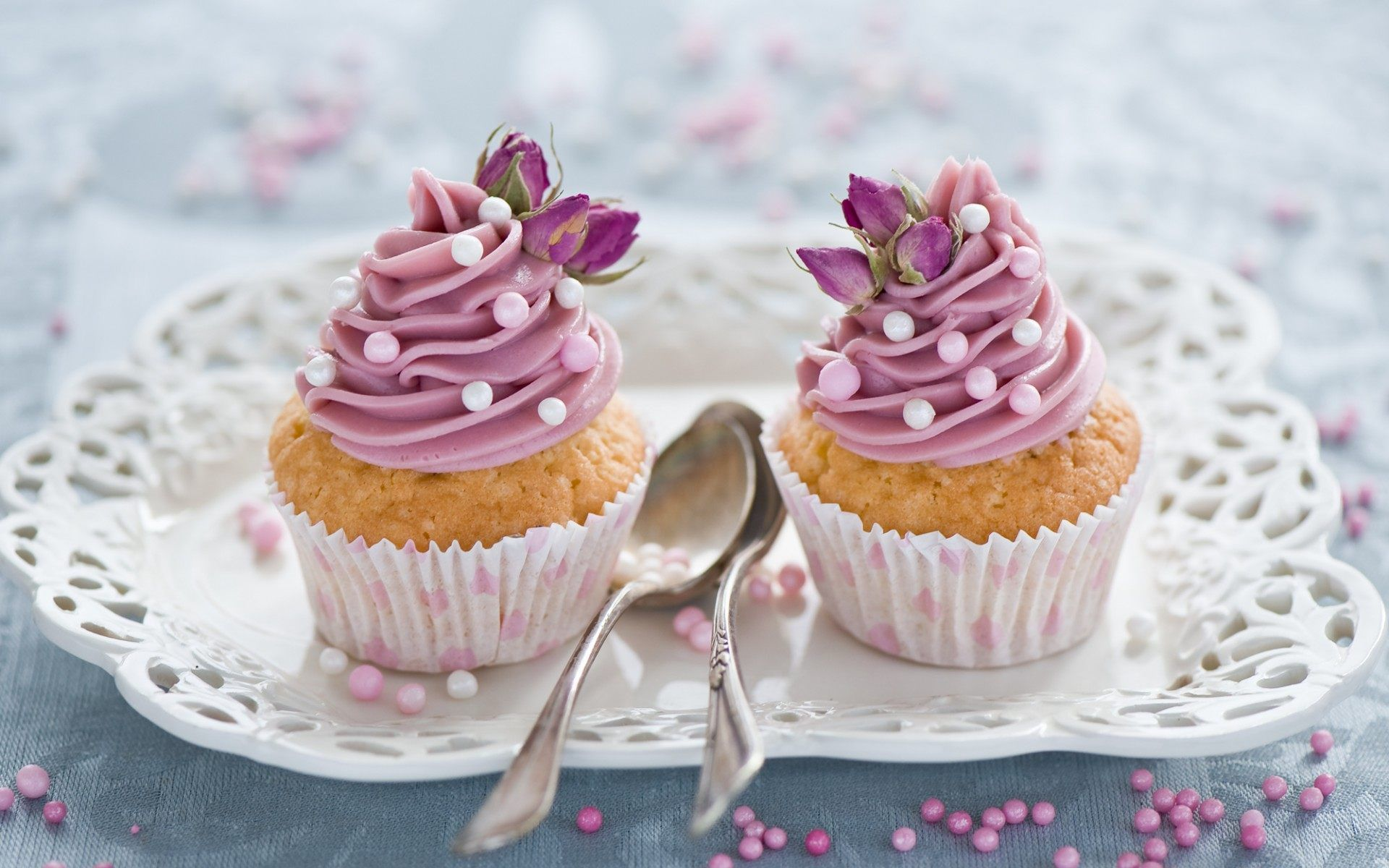 cute cupcake backgrounds wallpaper | wallpapers | pinterest | hd