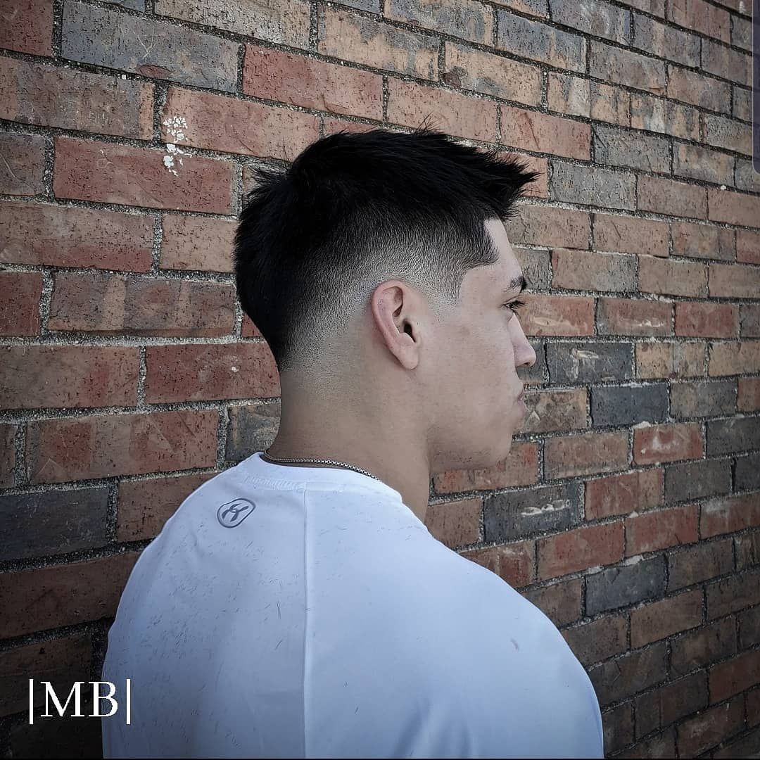 || F V D E D >< C U L T U R E || . .  Book Your Next Haircut Appt. With Me. ________________________...
