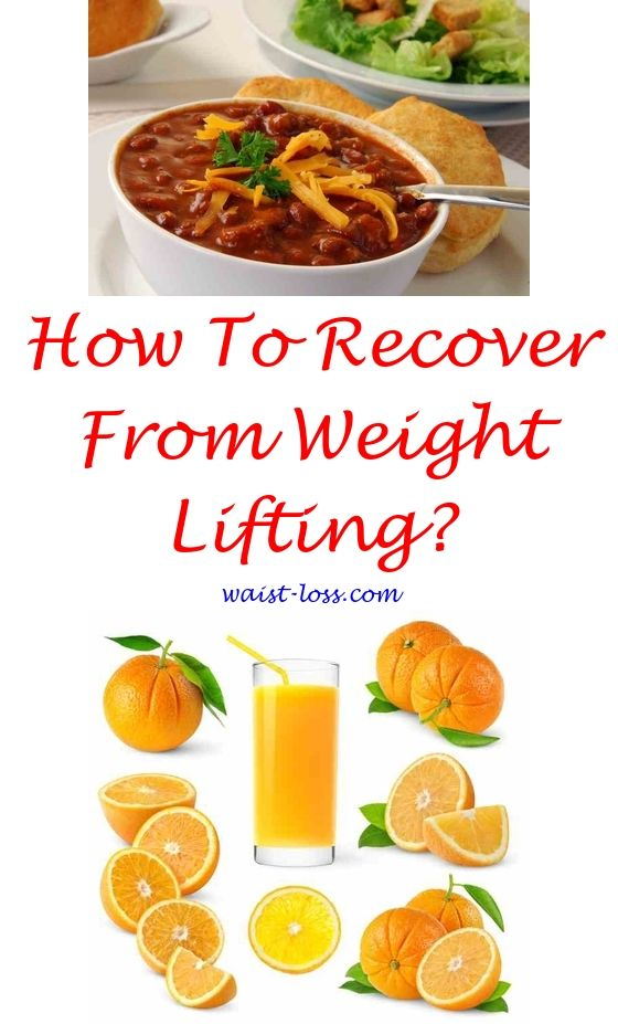 Weight loss fruit water detox picture 7