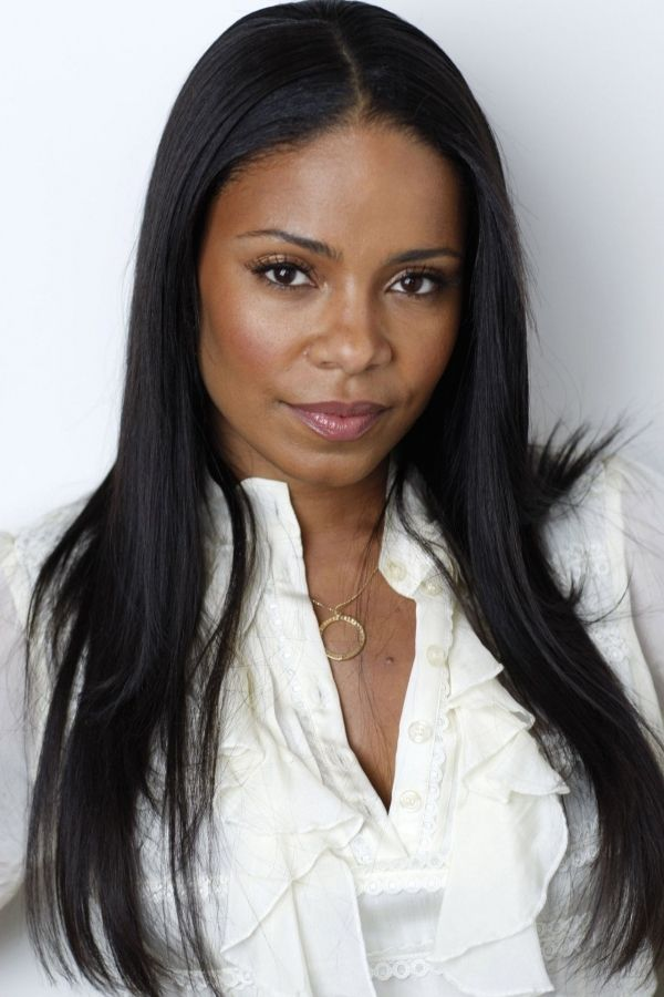 Straight Straight Dominican Hair Styles Pinterest Dominican